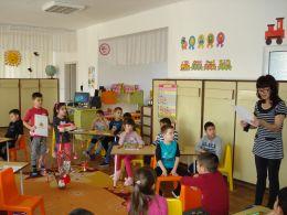 Мартенички от БНУ в Истанбул - Изображение 1