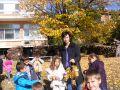2 - II група - СЛЪНЧИЦЕ - Детска градина Щастливо детство - Твърдица - ДГ Щастливо детство - Твърдица