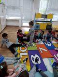 Група Мики Маус 2019г. - ДГ Щастливо детство - Твърдица