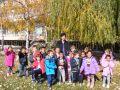 5 - II група - СЛЪНЧИЦЕ - Детска градина Щастливо детство - Твърдица - ДГ Щастливо детство - Твърдица